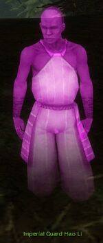 Imperial Guard Hao Li.jpg