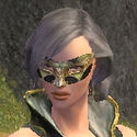Mesmer Elite Luxon Armor F gray head front.jpg