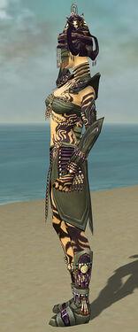 Ritualist Obsidian Armor F gray side.jpg