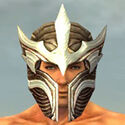 Warrior Monument Armor M dyed head front.jpg