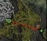 Ziinjuu Life Crawler Location.jpg