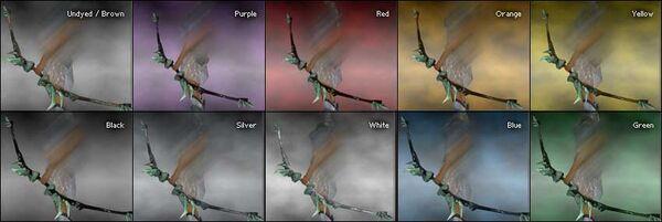Jade Longbow colored.jpg