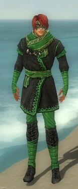 Mesmer Luxon Armor M dyed front.jpg