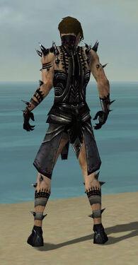 Necromancer Obsidian Armor M dyed back.jpg