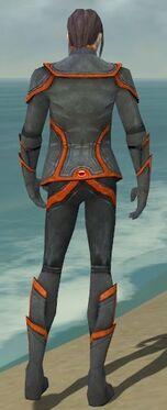 Elementalist Ascalon Armor M dyed back.jpg
