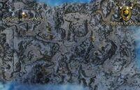 Frozen Forest map.jpg