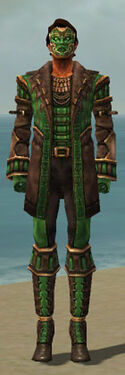 Mesmer Ancient Armor M dyed front.jpg