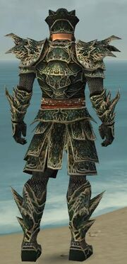 Warrior Elite Luxon Armor M gray back.jpg