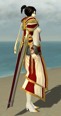 White Mantle Disguise F body side.jpg