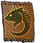 Beastmaster's Insignia.png