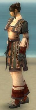 Monk Ancient Armor F gray side.jpg