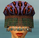 Ritualist Elite Exotic Armor F dyed head front.jpg