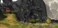 Saoshang Trail.jpg