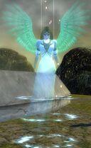 Avatar of Dwayna (NPC).jpg