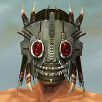 Dread Mask M gray front.jpg