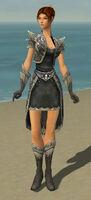 Elementalist Flameforged Armor F gray front.jpg