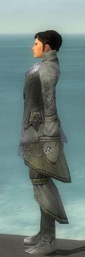 Elementalist Kurzick Armor M gray side.jpg