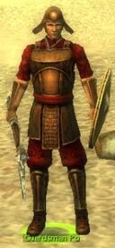 Guardsman Po.jpg