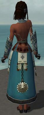 Melonni Armor Starter Back.jpg