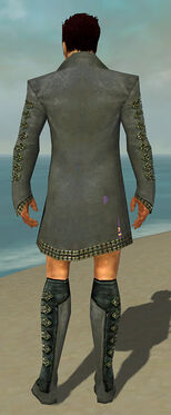 Mesmer Elite Enchanter Armor M gray chest feet back.jpg