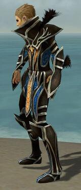 Necromancer Elite Sunspear Armor M dyed side.jpg
