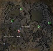 Titan Source Charr boss locations.jpg