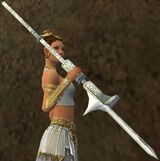 Erasklion's Spear.jpg