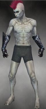 Grim Gloves M gray front.jpg