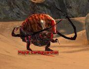 Hajok Earthguardian.jpg