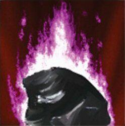 Hi-res-Obsidian Flame.jpg