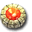 Igneous Summoning Stone.png