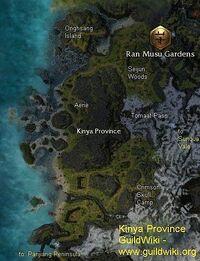 Kinya Province map.jpg