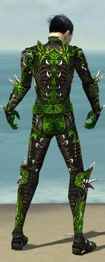 Necromancer Canthan Armor M dyed back.jpg