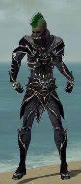 Necromancer Elite Necrotic Armor M dyed front.jpg