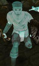 Slave Spirit Warrior.JPG