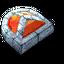 Zaishen Summoning Stone.png