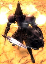 Awakened Blademaster.jpg