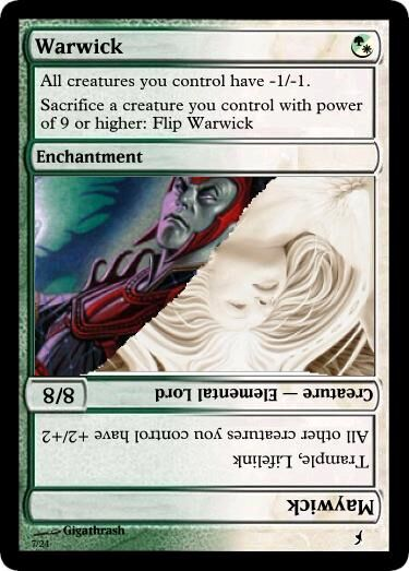 Giga's Maywick Magic Card.jpg
