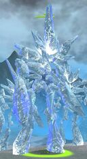 Ice King.JPG