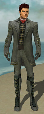 Mesmer Elite Enchanter Armor M gray front.jpg