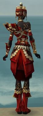 Ritualist Elite Imperial Armor F dyed back.jpg