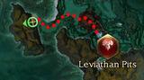 Soulwhisper, Elder Guardian map location.jpg