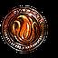 Zaishen Medallion.png