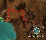 Admiral Chiggen map.jpg