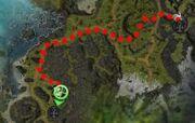 Aerie-map.jpg