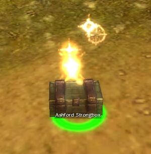 Ashford Strongbox.JPG