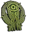 Blighter's Insignia.png