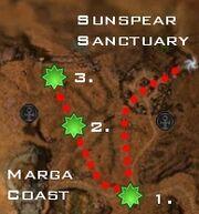 Heart or Mind Ronjok in Danger map.jpg