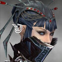 Necromancer Asuran Armor F gray earrings.jpg