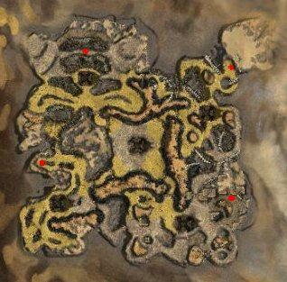 Remains of Sahlahja map lost soul.jpg